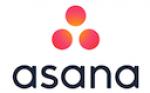 Asana preview