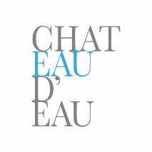 Château d'Eau logo