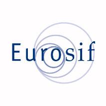Eurosif logo
