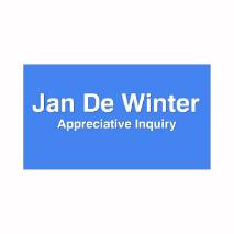 Jan De Winter logo